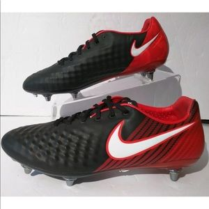 Nike Magista Opus II SG ACC Soccer Cleats